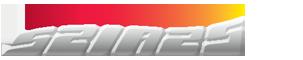 SZ.I.A.ZS. Autó Kft - Személy és tehergépjármû szervíz
